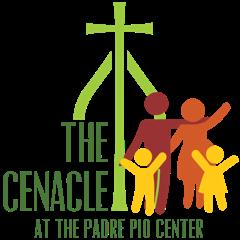 cenacle logo.png