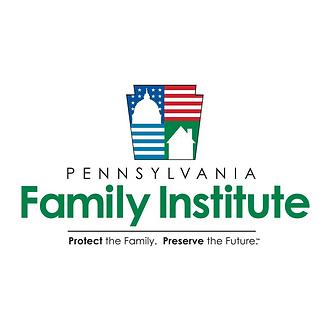 PFI logo.png