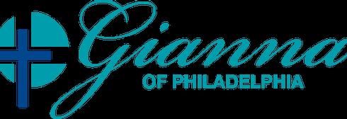 logo-Gianna-Philadelphia_edited.webp