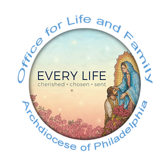 Office-for-Life-and-Family-Logo 2.png