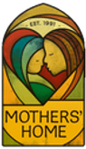 Mothers-Home_vertical-logo.png
