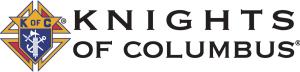 Knights-of-Columbus_horiz-logo.png