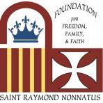 St-Raymond-Nonnatus_square-logo.jpg
