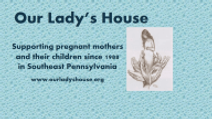 Our-Ladys-House_rectangle-logo.png