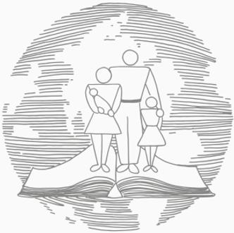 FLEF_logo.png