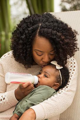 Afr Amer Mom and Baby 6 copy.jpeg