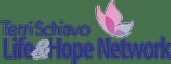 Terri-Schiavo-Logo.png