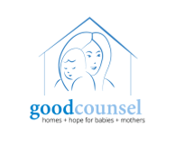 Good-Counsel-Homes_logo.png
