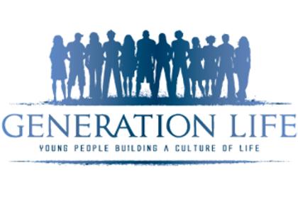 GenerationLife1.png