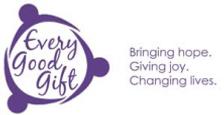 Every-Good-Gift_horiz-logo.png