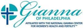 Gianna-Center-of-Phila-logo.jpg