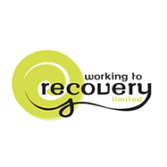 Working To Recovery