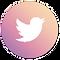 SHS Twitter