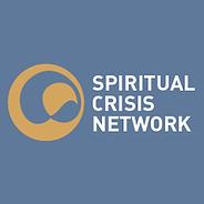 Spiritual Crisis Network