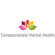Compassionate Mental Health