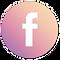 SHS Facebook