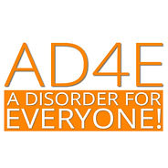 A Disorder For Everyone