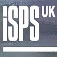 ISPS UK