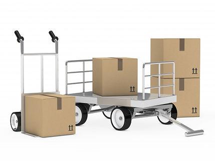 delivery-background-design_1156-857.jpg