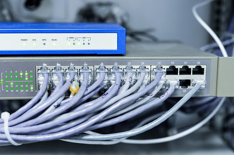 network-switch-with-cables_1137-6.jpg