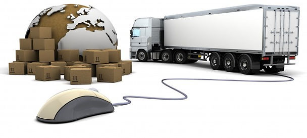 3d-render-of-online-freight-order-tracki