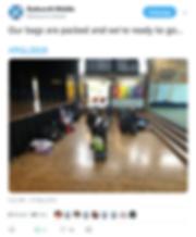 3._Screenshot_2019-06-17_Dedworth_Middle