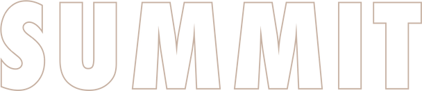 Logo Summit ultimo.png