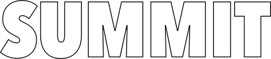 Diseño_Branding.png