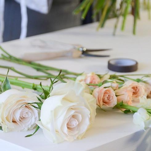 Programa Completo de Flores ($ ARG)