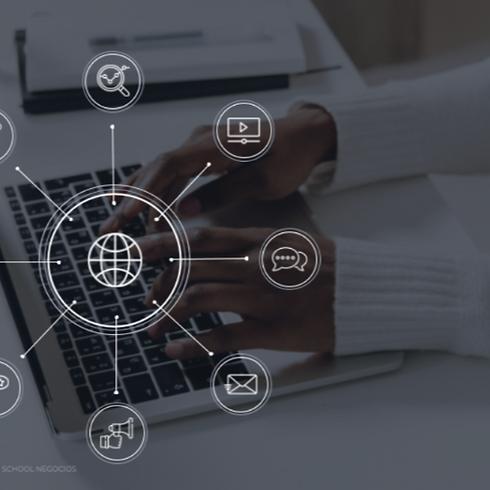Diseña el ecosistema digital de tu emprendimiento