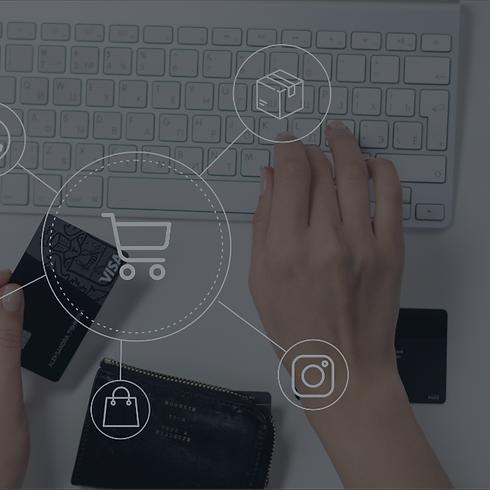 Potencia tus canales de venta digitales (USD)