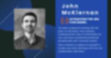 Automation for Jira Atlassian Marketplac