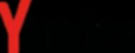 Yandex Atlassian
