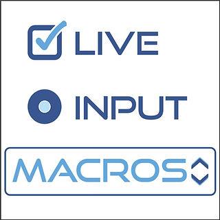 Live%20Input%20Macros%20Confluence_edite