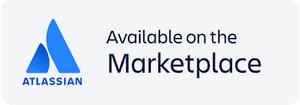 Custom Jira Reporting Atlassian Marketplace
