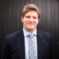 Big Chris Cooke Growth Marketing Atlassi