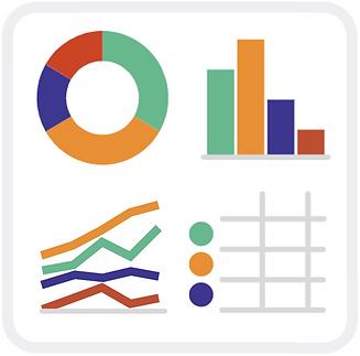 Custom Charts Logo new.png