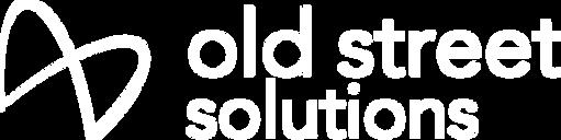 Old Street Atlassian Solutions