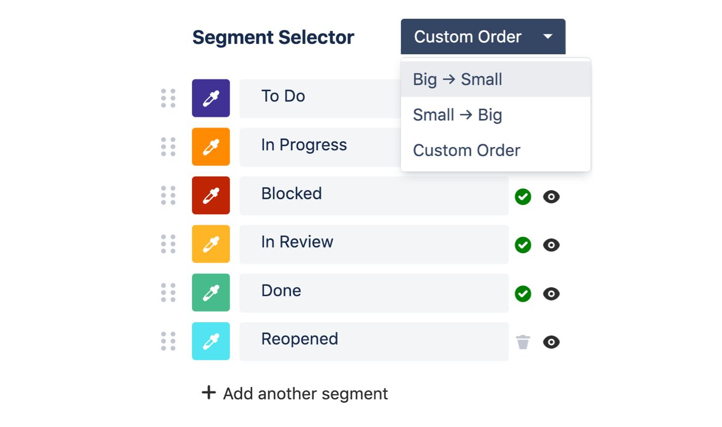 Custom Charts Order Segments.png