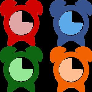 Page reminder_Logo_Red-01.png