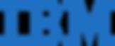 IBM Atlassian