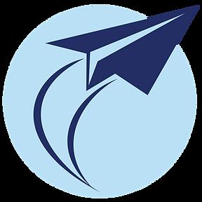 External Share Logo_1 - Outline.png