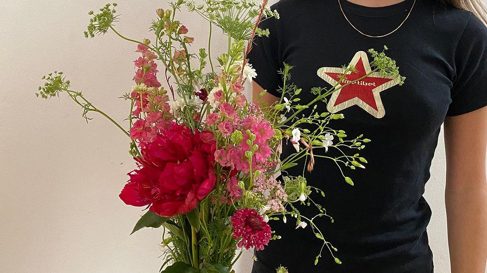 Bouquet Mignon