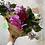 Thumbnail: Bouquet de la semaine à la maison