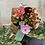 Thumbnail: Bouquet de la semaine a la maison