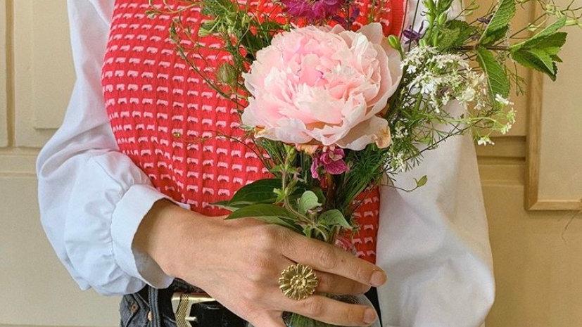 Bouquet Kawai