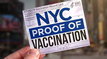 nyc proof of vaccination.jpg