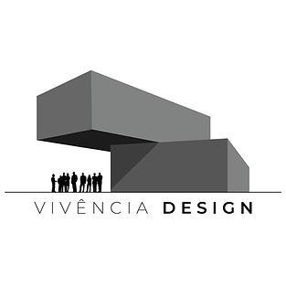 logo_vivencia_design.jpg