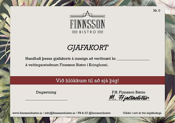 Finnsson_Bistro_Gjafakort_wix.jpg