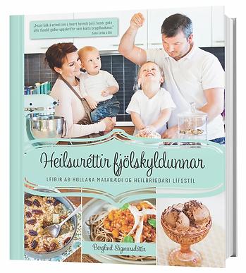 Heilsuretitir_fjolskyldunnar_1024x1024.w